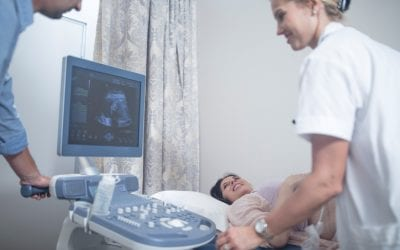 What is Refurbished Medical Equipment?